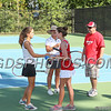 V G TENNIS VS CORNERSTONE 09-14-2016-17