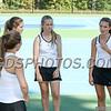 V G TENNIS VS CORNERSTONE 09-14-2016-3