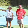 V G TENNIS VS CORNERSTONE 09-14-2016-11