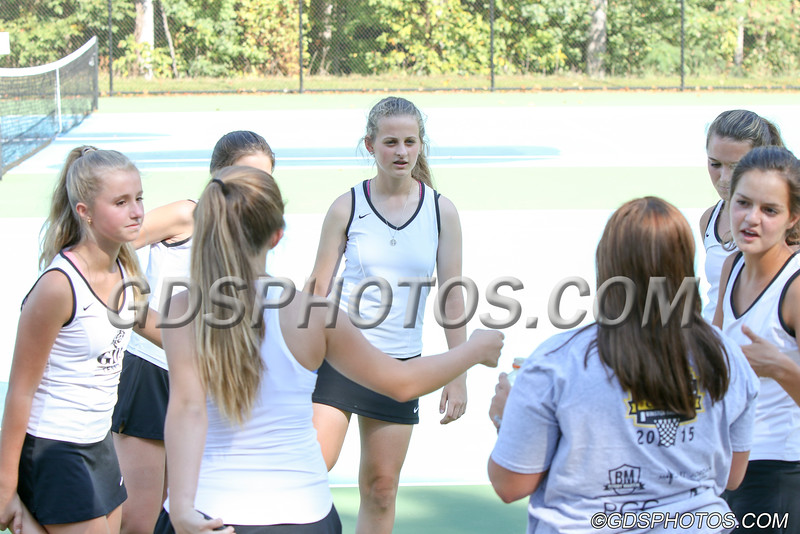 V G TENNIS VS CORNERSTONE 09-14-2016-1