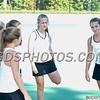 V G TENNIS VS CORNERSTONE 09-14-2016-2