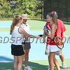 V G TENNIS VS CORNERSTONE 09-14-2016-18