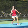 V G TENNIS VS CORNERSTONE 09-14-2016-23