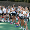V G TENNIS VS CORNERSTONE 09-14-2016-14