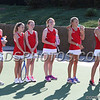 V G TENNIS VS CORNERSTONE 09-14-2016-12