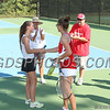 V G TENNIS VS CORNERSTONE 09-14-2016-16