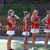 V G TENNIS VS CORNERSTONE 09-14-2016-15