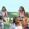 V G TENNIS VS CORNERSTONE 09-14-2016-5