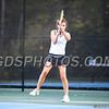 GDS Tennis vs State10232012007