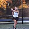 GDS Tennis vs State10232012005