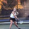 GDS Tennis vs State10232012001