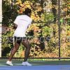 GDS Tennis vs State10232012002