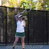 GDS Tennis vs State10232012013