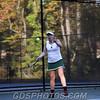 GDS Tennis vs State10232012019