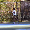 GDS Tennis vs State10232012018