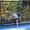 GDS Tennis vs State10232012014