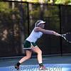 GDS Tennis vs State10232012016