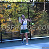 GDS Tennis vs State10232012017