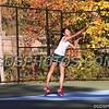 GDS Tennis vs State10232012009