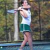 GDS Tennis vs State10232012011