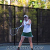 GDS Tennis vs State10232012010