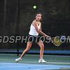 GDS Tennis vs State10232012003