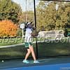 GDS Tennis vs State10232012004