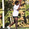 GDS Tennis vs State10232012006