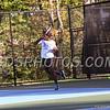 GDS Tennis vs State10232012015
