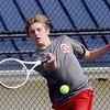 0411 tennis feature 3