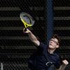 0411 tennis feature 5