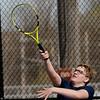 0411 tennis feature 6