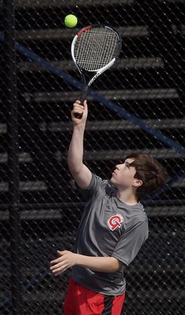 0411 tennis feature 2