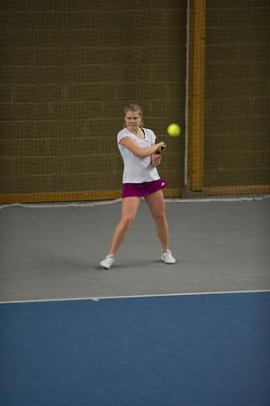 Glimstedt Open 2012