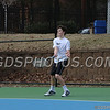 JV BOYS TENNIS VS CANTERBURY SCHOOL 03-10-2015_018