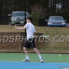 JV BOYS TENNIS VS CANTERBURY SCHOOL 03-10-2015_013