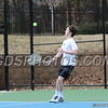 JV BOYS TENNIS VS CANTERBURY SCHOOL 03-10-2015_009