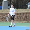 JV BOYS TENNIS VS CANTERBURY SCHOOL 03-10-2015_010