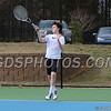 JV BOYS TENNIS VS CANTERBURY SCHOOL 03-10-2015_015