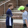 JV BOYS TENNIS VS CANTERBURY SCHOOL 03-10-2015_005