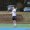 JV BOYS TENNIS VS CANTERBURY SCHOOL 03-10-2015_014