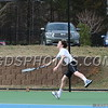 JV BOYS TENNIS VS CANTERBURY SCHOOL 03-10-2015_012