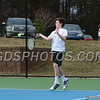 JV BOYS TENNIS VS CANTERBURY SCHOOL 03-10-2015_019
