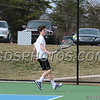JV BOYS TENNIS VS CANTERBURY SCHOOL 03-10-2015_016