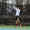 JV BOYS TENNIS VS CANTERBURY SCHOOL 03-10-2015_021