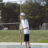 GDS JV BOYS TENNIS VS FORSYTH_04092013_018