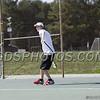 GDS JV BOYS TENNIS VS FORSYTH_04092013_008