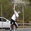 GDS JV BOYS TENNIS VS FORSYTH_04092013_015