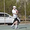 GDS JV BOYS TENNIS VS FORSYTH_04092013_016