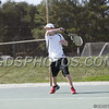 GDS JV BOYS TENNIS VS FORSYTH_04092013_010